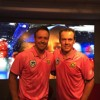 Breakfast Xpress AB De Villiers Interview 17-01-17
