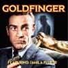 Goldfinger featuring Jamila Fluker