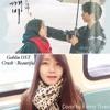[도깨비 OST Part 4] 크러쉬 (Crush) - Beautiful (Cover By Fanny Thien)