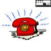 Celular Studio Official Audio Kane X Headbussa X Kwame Mp3