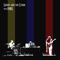 Sonny And The Stork + Enkil Live At Monolite Karma Dignità E Classe