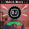 Maleek Berry - Kontrol (The African DJ's Remix)