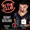 Denny Berland - Start It Over Radio Show 2017-01-17 Artwork