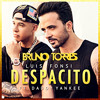 Luis Fonsi ft. Daddy Yankee - Despacito (Bruno Torres Remix)
