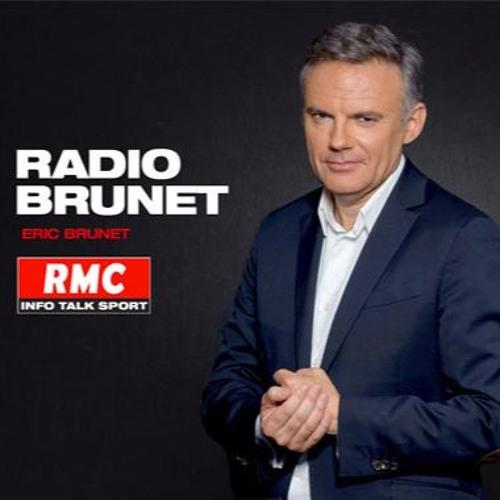 3 minutes de gloire - Radio Brunet sur RMC
