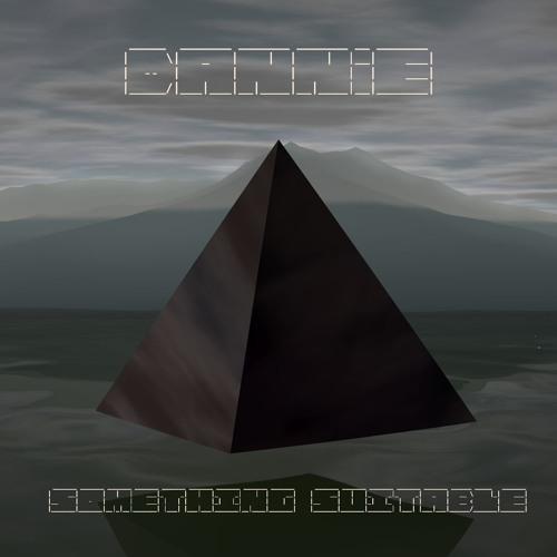 DANNiE - Something Suitable