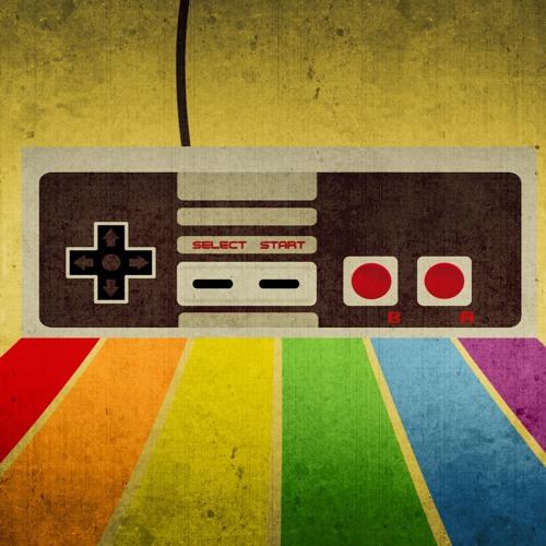 Le (Retro)gaming : Retour vers le Turfu #6