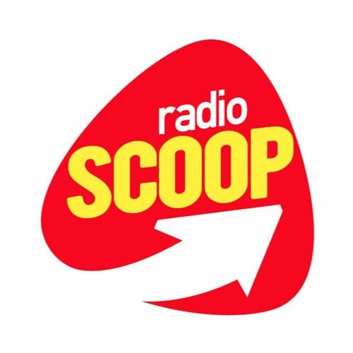 Radio Scoop - Interview Coureur Du Dimanche, la marque de textile sportif français