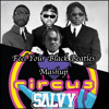 Feel Your Black Beatles (Salvy Mashup Edit)(FREE DOWNLOAD)