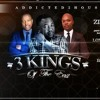 3 Kings Of The East 01 BestBeatTv