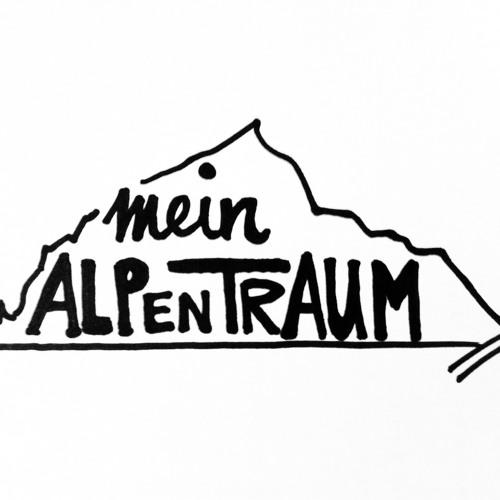 SnitaL ••• Mein ALPenTRAUM (Schlager Battle @Musik Wintercamp))