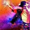 The Legend Of Michael Jackson mixtape FUNK