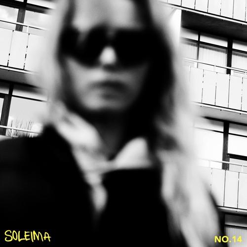 Soleima