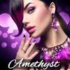 Obedient Sissy - Mistress Amethyst's Sissy Hypno Training Series