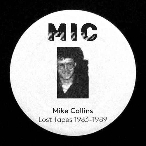 Mike Collins - Halfway House (STW Premiere)