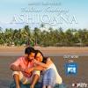 Ashiqana | Vaibhav Kashyap | Ampliify Times
