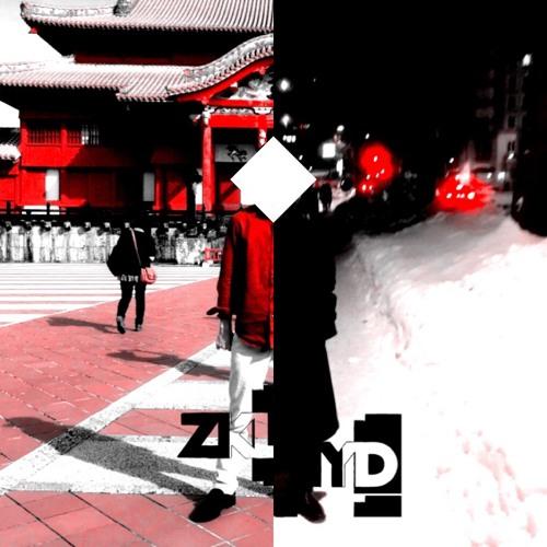 ZKLHYD - Reverse World