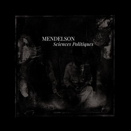 MENDELSON - Le Soulèvement