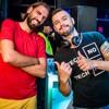 Dr. K & Nii Vs Shiha ft. Hala - Devilz Head (DJ Tarkan & V - Sag Remix)