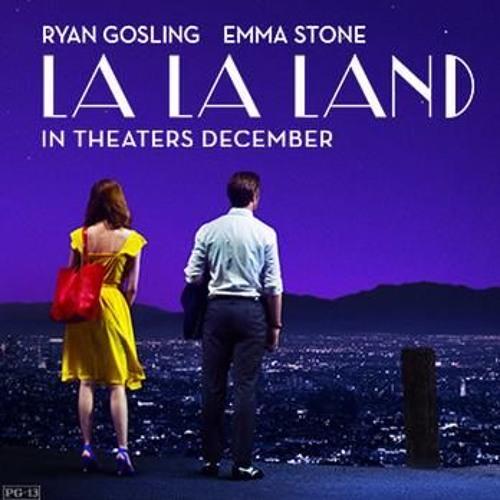 LaLa Land Movie  Mia & Sebastians Theme(Piano)