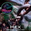 Hex Original Audio Mix