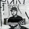 NICKY JAM - EL AMANTE (DJ CRISTIAN GIL EDIT 2017) ʙᴜʏ = ғʀᴇᴇ ᴅᴏᴡɴʟᴏᴀᴅ