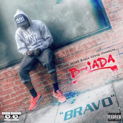 """Bravo"" - Young Legend OG [Prod. by Jada Snax]"