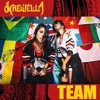 Krewella - Team (Dj Rajobos Latin Remix) Copyright