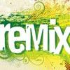 DJ LOA 》AKON -> Freedom Remix 🤘