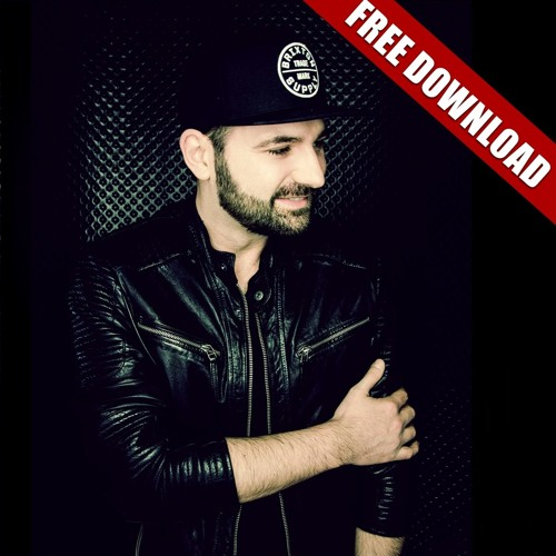 Ⓩara Ⓛarⓢⓢon - I ⓦould Ⓛike (DJ Sign Private Remix) Free Download // Buy Button