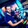 DJ Rick - Joel Beukers Level 9000