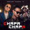 Chapa Chapa - Mozart La Para ❌ Tali ❌ Shelow Shaq
