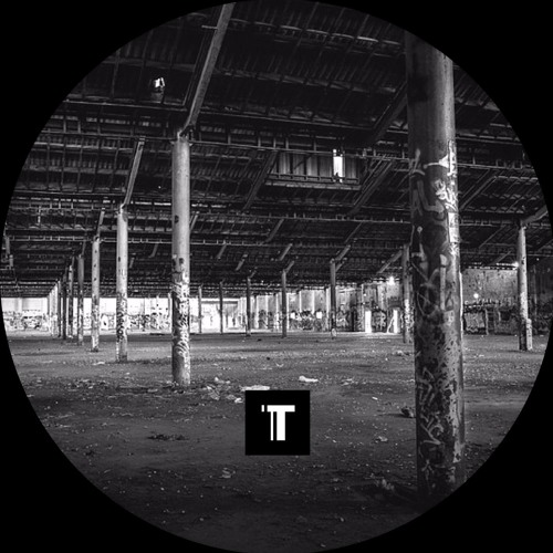 TAR14 - Tym - 26/01/17 - Remix By Taro Division