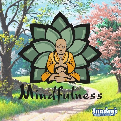 Mindfulness Ademhaling - Sundays Nederland