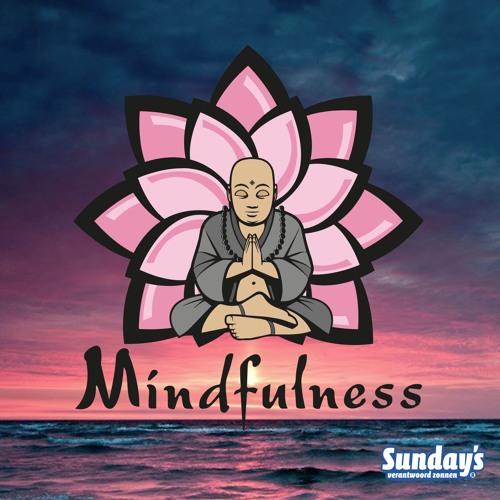 Mindfulness Bodyscan -  Sundays Nederland