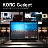 KORG Gadget for Mac - Demo