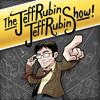 The Jeff Rubin Jeff Rubin Show - Magic, Card Tricks, and Cardistry