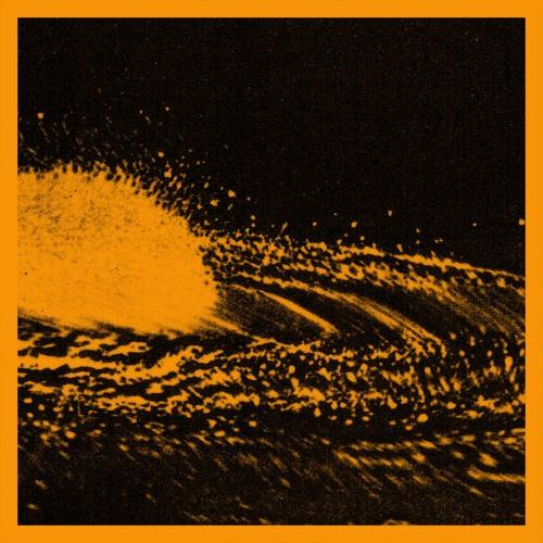 Phil Moffa - Mass Action (BleeD007 Stream)