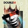 Double M You - Make - Me - Feel - Ft - Jabulani - Ndlavini - And - Anastacia