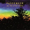 Passenger - Circles ( Jeongwoo remix )