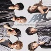 AAA - Dream After Dream