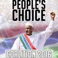 Li Lembeh Rewmi - No Inauguration For Adama Barrow On The 19th Says Yaya Jammeh