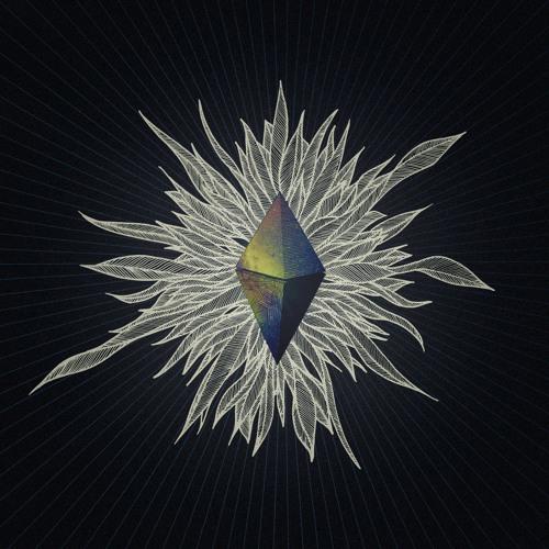 Walter Cornelius - Waco (Official Audio) | LeMellotron.com Premiere
