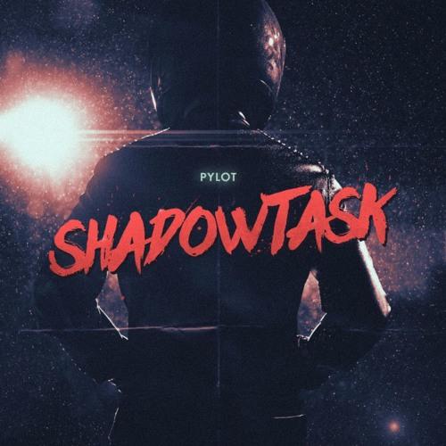 SHADOWTASK EP