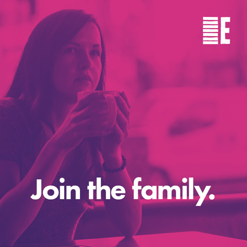 [Join The Family] 02 What Family Means