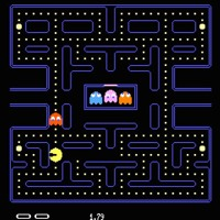 Trapped In Pacman (Bonus Track)