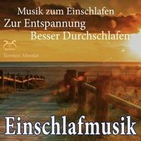 Einschlafmusik 432 Hz