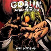 Gian Demilio - Goblin (Original Mix)