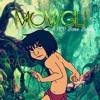 Mowgli - Trap For Life 1 (free download)