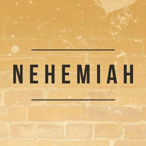 Nehemiah (2017)